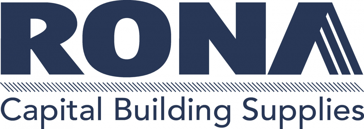 Rona Capital Building Supplies Stocking Giveaway
